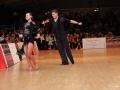 2016-04-23-Muret Danses Latines-1045- WEB