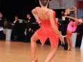 2016-04-23-Muret Danses Latines-1055- WEB