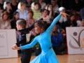 2016-04-23-Muret Danses Latines-1217- WEB