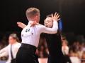2016-04-23-Muret Danses Latines-1562-WEB