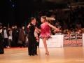2016-04-23-Muret Danses Latines-1612- WEB