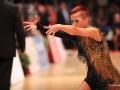 2016-04-23-Muret Danses Latines-1811-WEB