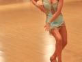 2016-04-23-Muret Danses Latines-1833-WEB