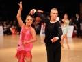 2016-04-23-Muret Danses Latines-1853-WEB