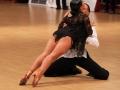 2016-04-23-Muret Danses Latines-1866-WEB