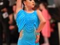 2016-04-23-Muret Danses Latines-1870-WEB