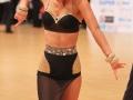 2016-04-23-Muret Danses Latines-1903- WEB