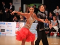 2016-04-23-Muret Danses Latines-1925- WEB