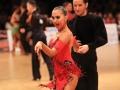 2016-04-23-Muret Danses Latines-1965-WEB