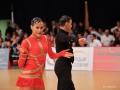 2016-04-23-Muret Danses Latines-1981- WEB