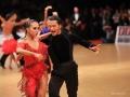 2016-04-23-Muret Danses Latines-2013- WEB