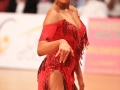 2016-04-23-Muret Danses Latines-2028-WEB