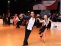 2016-04-23-Muret Danses Latines-2057-WEB