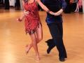 2016-04-23-Muret Danses Latines-2061-WEB
