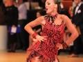 2016-04-23-Muret Danses Latines-2067- WEB
