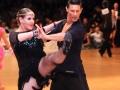 2016-04-23-Muret Danses Latines-2077- WEB