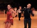 2016-04-23-Muret Danses Latines-2085-WEB