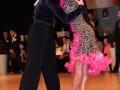 2016-04-23-Muret Danses Latines-2124-WEB