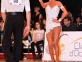 2016-04-23-Muret Danses Latines-2134- WEB
