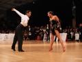 2016-04-23-Muret Danses Latines-2263-WEB