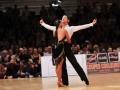 2016-04-23-Muret Danses Latines-2271- WEB