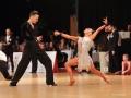 2016-04-23-Muret Danses Latines-2279- WEB