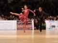 2016-04-23-Muret Danses Latines-2314- WEB