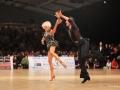 2016-04-23-Muret Danses Latines-2363- WEB