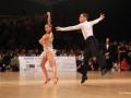 2016-04-23-Muret Danses Latines-2372-WEB