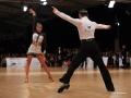 2016-04-23-Muret Danses Latines-2410-WEB