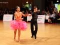 2016-11-05-Danse Muret-2767web