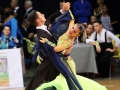 2016-11-05-Danse Muret_0250-LD