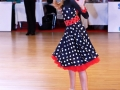 2016-11-05-Danse Muret_0502-LD