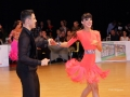 2016-11-05-Danse Muret_0536-LD