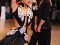 2016-11-05-Danse Muret_0991-LD