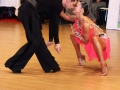 2016-11-05-Danse Muret_0997-LD