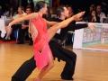 2016-11-05-Danse Muret_0999-LD