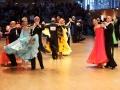 2016-11-05-Danse Muret_1108-MD