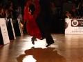 2016-11-05-Danse Muret_1175-MD