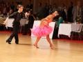 2016-11-05-Danse Muret_1270-MD