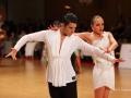 2016-11-05-Danse Muret_1287-MD