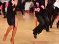 2016-11-05-Danse Muret_1314-MD