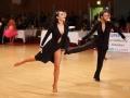 2016-11-05-Danse Muret_1369-MD