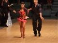 2016-11-05-Danse Muret_1440-MD