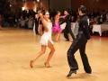 2016-11-05-Danse Muret_1609-MD