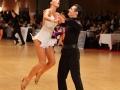 2016-11-05-Danse Muret_1619-MD