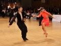 2016-11-05-Danse Muret_1671-MD