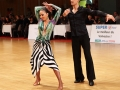 2016-11-05-Danse Muret_1942-LD