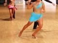 2016-11-05-Danse Muret_1943-LD