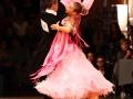 2016-11-05-Danse Muret_2036-LD